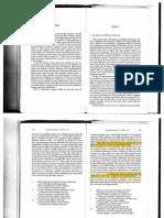 Boez._De_consolatione_libro_V.pdf