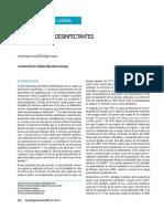 ANTISÉPTICOSYDESINFECTANTES.pdf