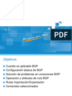 Principios de BGP.pptx