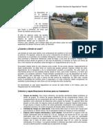 fichas_accion_35.pdf