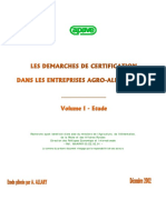 00_D2_02_01_certification_iaa_economie_etu