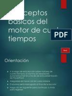 Four-Stroke_Engine_Basics 1.pptx