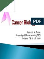 Ludmila's lecture final.pdf