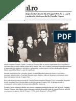 _locale_zalau_adevarul-ascuns-71-ani-despre-lovitura-stat-23-august-1944-oprit-iuliu-maniu-publicare-interviu-istoric-acordat-corneliu-coposu-1_57bae25e5ab6550cb8fe2233_index.pdf