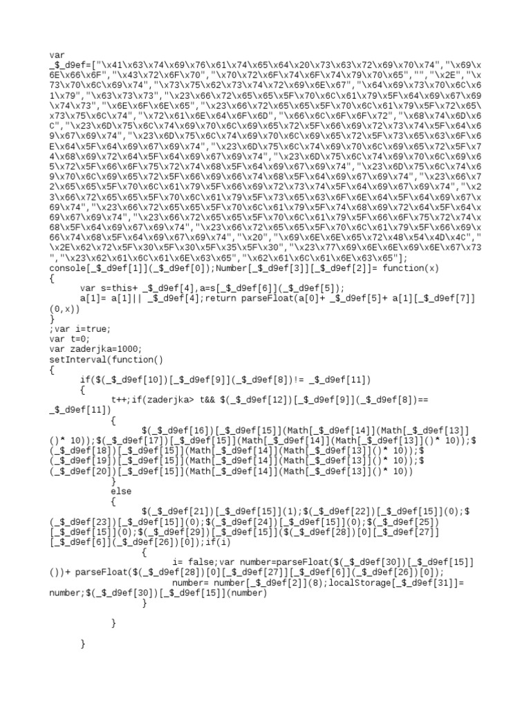 FreeBitcoin script roll 10000.txt | Chess Openings | Chess