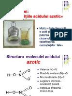 acidul_azotic