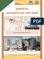 Descripcion Edificio Mexico Proyecto (1)