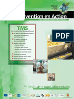 tms_agroalimentaire