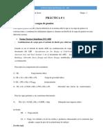 1RA PRÁCTICA METÁLES.docx