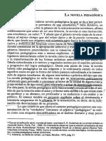 Larrosa. La novela pedagógica.pdf