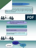 2.-Liderazgo y Capacidad de Influir
