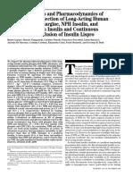 lepore2000 (1).pdf