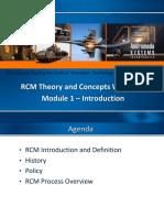 ASI-TC-Module-1-Intro.pdf