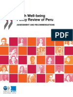 PERU Assessment and recommendations_web.pdf