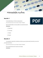 ceja_biologia_unidade_5_exercicios.pdf
