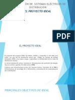 El Proyecto Ide4l
