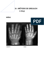 79533927-EDAD-OSEA (1).pdf