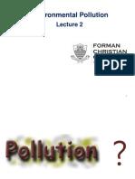 ENVR-252_Lecture_2