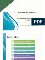 217941318-1-3-Control-en-Lazo-Cerrado-y-Lazo-Abierto.pdf