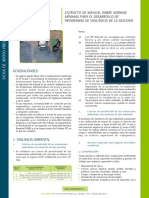 VIGILANCIA MEDICA POLVO.pdf
