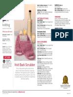 LW5267-Knit-Back-Scrubber.pdf