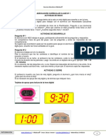 Guia 2o Basico Matematicas Adaptada Semana 42 2013