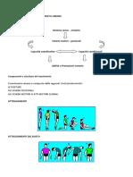 Modulo03Schemimotorieposturali