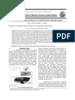 Case_study_Bahawalpur.pdf