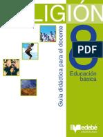 GUIA DOCENTE_8o.pdf