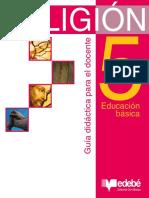 GUIA DOCENTE_5o.pdf