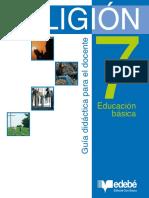 GUIA DOCENTE_7o.pdf