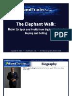 ElephantWalkColumbia elephant walk.pdf