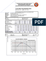 Excel Cbr Solo Datos