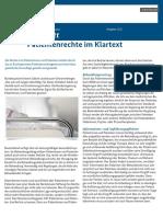 Infoblatt_Patientenrechte