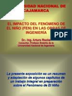Fen Cajamarca