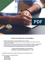 Plan de Lectura 2017.pdf