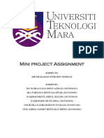 contoh for part 1.docx