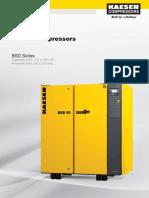 USBSD_BSD+Series+Screw+Comps-tcm67-9529 (1).pdf