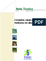 partido indigena.pdf