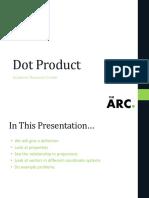Dot_Product_Workshop.pdf