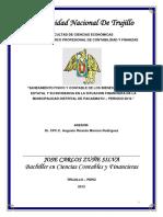 zuñe_jose.pdf