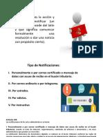 Notificaciones.pptx