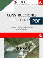 Clase 5 Presas (1)