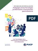 CURSO1.PDF Pucp