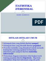 statistik inferensi.pptx