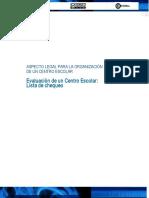ListaChequeo.pdf