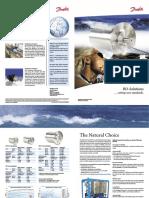Danfoss_DataSheet.pdf