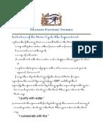 Water Elemental initiation.pdf