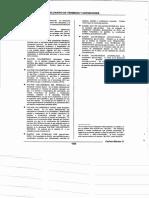 CURSO PVT_02.pdf