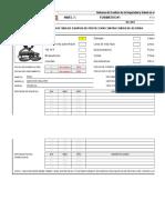 FT-SST-064 Formato Hoja de Vida EPCCA - Arnes